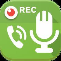 Gravador de chamadas:Registre os dois lados da voz