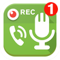 Enregistreur d'appel: Enregistrer les deux côtés 1.2.92