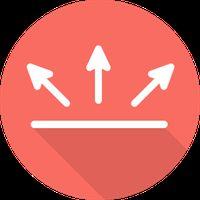 Gesture Control - Next level navigation Simgesi