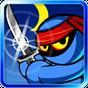Ninja Dash -Deluxe 1.9.2