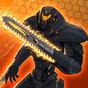 Pacific Rim Breach Wars - Robot Puzzle Action RPG  APK