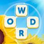 Kelime Buketi - Kelime oyunu