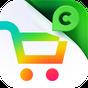 Инстамарт: Доставка продуктов на дом из магазинов