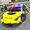 Police Car Driving - Police Chase  APK