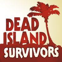 Ikon Dead Island: Survivors