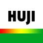 Huji Cam
