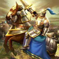 Icône de Dungeon & Heroes