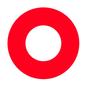 Anextour - горящие туры