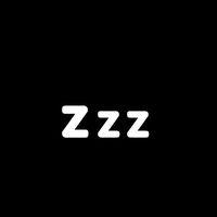 Ícone do Sleep Timer