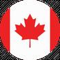 Visit Canada  APK