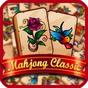 Mahjong 1.13.3968