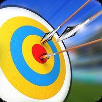 Icône de Archery Kingdom - Bow Shooter
