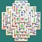 Mahjong Match Puzzle 1.2.1