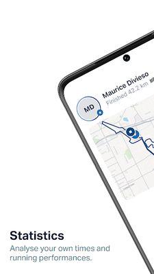 Image 1 of EDP Rock n Roll Madrid Marathon