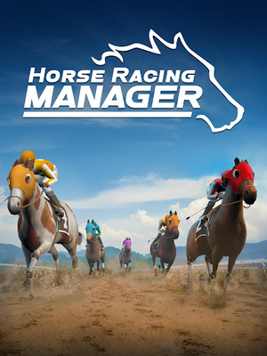 Image 16 of Horse Racing Manager 2018