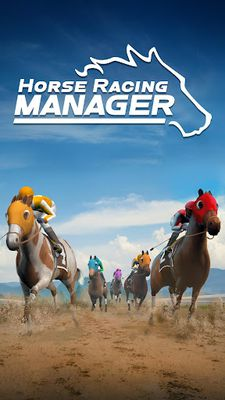 Image 10 of Horse Racing Manager 2018
