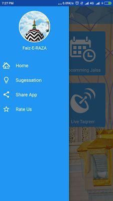 Image 4 of Faiz-e-Raza