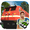 Indian Train Traveller