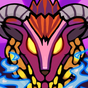 Wonder Knights VIP : Retro Shooter RPG
