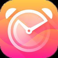 Ícone do apk Alarm Clock Pro - Relógio Despertador e Tema