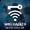 WiFi Hacker : WIFI WPS WPA HackerPrank  APK