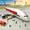Fly Jet Flight Airplane Landing Simulator