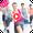 Weight Loss Dance Workout -Dance Fitness Videos