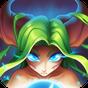 LightSlinger Heroes: Puzzle RPG