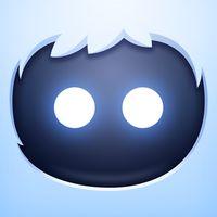 Orbia icon