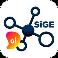 Ícone do Sige Mobile