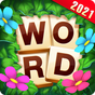 Game of Words: Cross and Connect 1.26.1