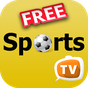 Free Sports TV