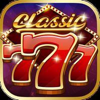 Крейзи вегас казино скачать бесплатно игровые автоматы ночь