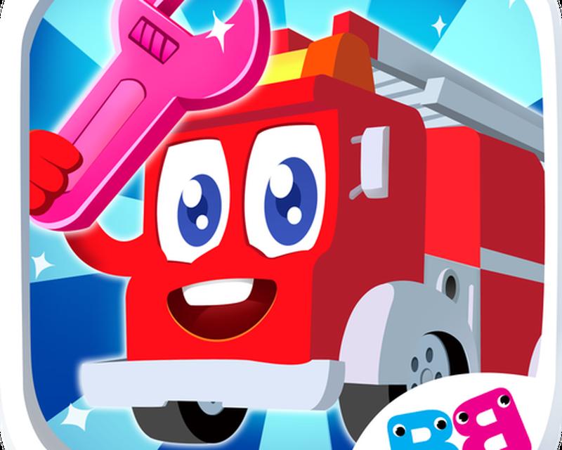 Kostenlose Auto Spiele Für Kinder