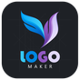 Logo Maker Free  APK