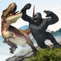 Dinosaur Hunter 2018: Dinosaur Games