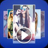 Εικονίδιο του Παραγωγός μουσικής βίντεο