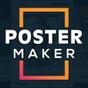 Poster Maker & Digital Marketing Flyer Design