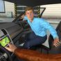 Táxi Jogo 2