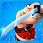 Metal Fist – Fighting Game  APK