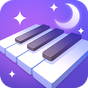 Magic Piano Tiles 2018