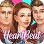 Heartbeat - Choose Your Story, Romantic Love Game
