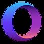 Opera Touch: un nuevo navegador rápido con Flow