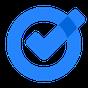 Google Tasks: Selesaikan Tugas & Tujuan Apa Pun.