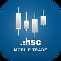Biểu tượng HSC Trade