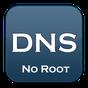 Switch DNS - Terhubung ke Jaringan dengan lancar 1.5.8