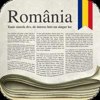 Icoană Ziare Românești