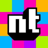 Ícone do apk Neverthink: Handpicked videos