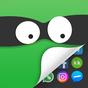 App Hider - Hide apps