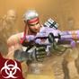 Zombie Strike: A Última Batalha